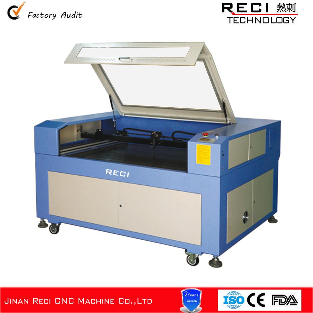 buy mini laser engraving machine