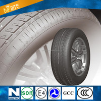 High quality pegasus/boto brand truck tyre, competitive pricing tyres with prompt delivery