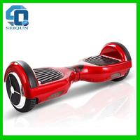 China cheap mini smart 2 wheel self balancing scooter e electric skateboard , hoverboard electric skateboard , e-skateboard