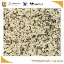 Tropic yellow granite tiles,polished tropic yellow floor tiles 30x60