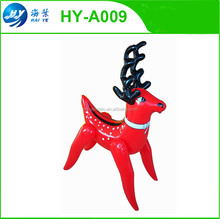 Inflatable Sika Deer