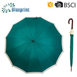 high quality banboo handle straight buy bulk lady wholesale cheap umbrellas