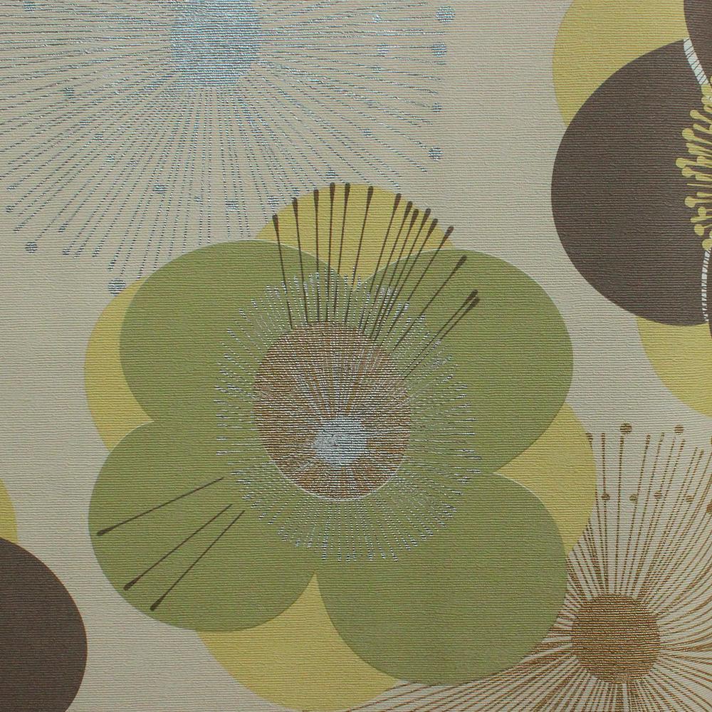 korean design decorative vinyl wallpaper waterproof