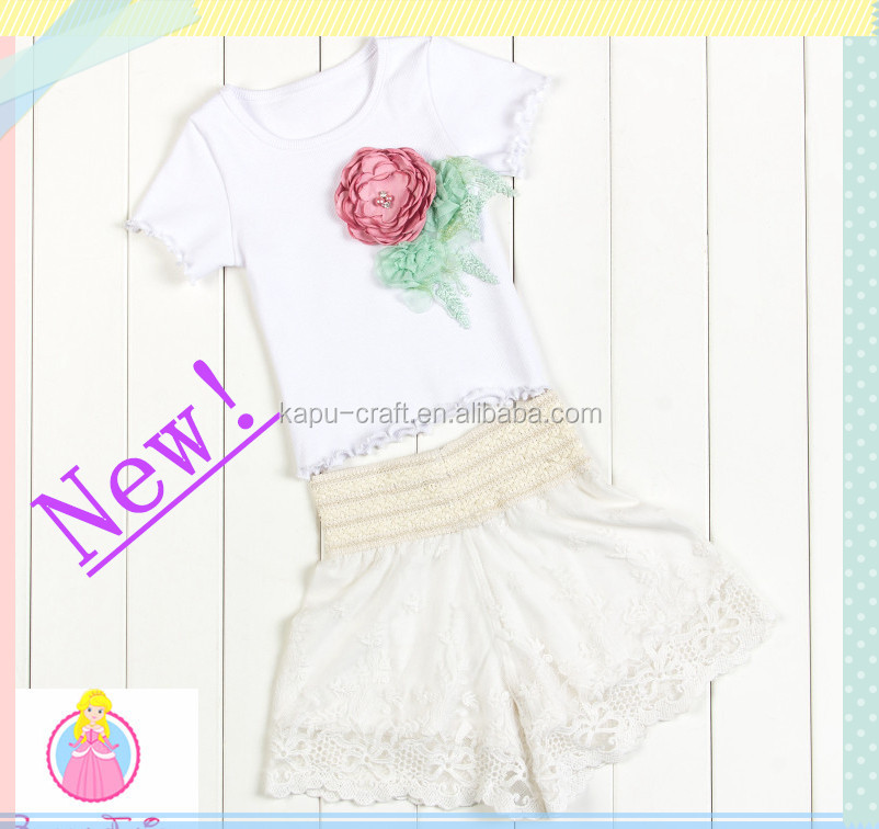 Wholesale Childrens Boutique Clothing Fall Baby