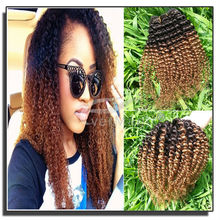 promotion! alibaba india human hair best selling products in nigeria hair weave