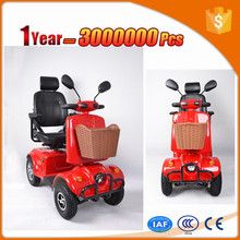 charging type sports pihsiang mobility scooter