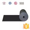 Guangzhou Class1 rubber thermal insulation air duct sheet