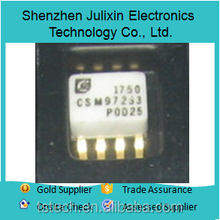 (Electronic Component)CSM97233