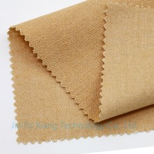 high quality polyester/cotton fabric for PU coating