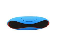 Hot Sale Standard color low price bluetooth speaker microphone