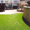 F60150/F60120, cheap artificial grass carpet for garden, chinese artificial turf grass