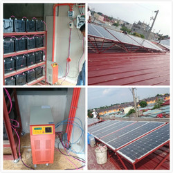 solar panel for home electricity 10kw 15KW 20KW / price panel solar in myanmar 1KW -10KW /pv solar panel price in philippines