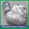 8 micron leafing aluminum paste for marine coating SP-L084