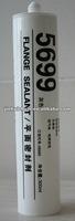 JH5699 General Purpose/ Grey RTV Silicone/ Flange Sealant/Oil resistance