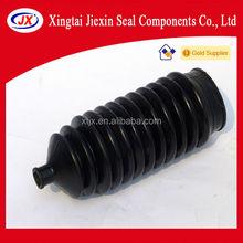 rubber CV joint boot