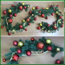 Zhejiang Supplier 2015 Top quality Wholesale Ornament events and wedding decoration