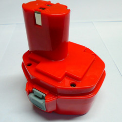 ni-cd14.4v1.5ah battery replacement for 1420,1422,1433,1434 power tools