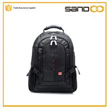 New fashion classic outdoor hiking Boy School bag