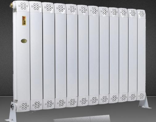 chauffage central mur mont radiateur en aluminium. Black Bedroom Furniture Sets. Home Design Ideas