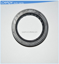 High Quality Oil Seals, PTFE Seal 91212-PWA-003 FOR HONDA ACCORD FIT JAZZ CRZ Insight