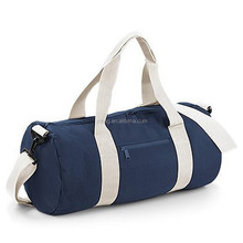 Customized Travel Duffel Bag,Travel Bag,Duffel Bag, 3USD