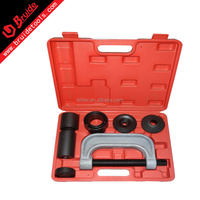 distributors wanted automotive tool cheap wholesale price tool holder