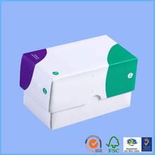 carbonless paper aluminum foil paper moon box tv raw full hd 1080p porn video xbmc