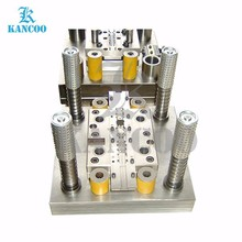 Metal Mold/Sheet Metal Die Maker/Tablet Press Mould