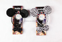 2014 Hot Sale Beauty Mickey Mouse Headband For Party