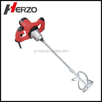 G-max Power Tools Function Of Electric Hand Mixer GT12818