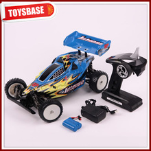 2015 Hot FC082 Mini 2.4g 1/10 Full 4CH Electric High Speed 1 7 scale rc cars