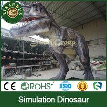 Lisaurus-R Dinosaurios de Realista