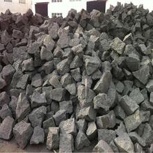 low sulphur foundry coke price of coke coal