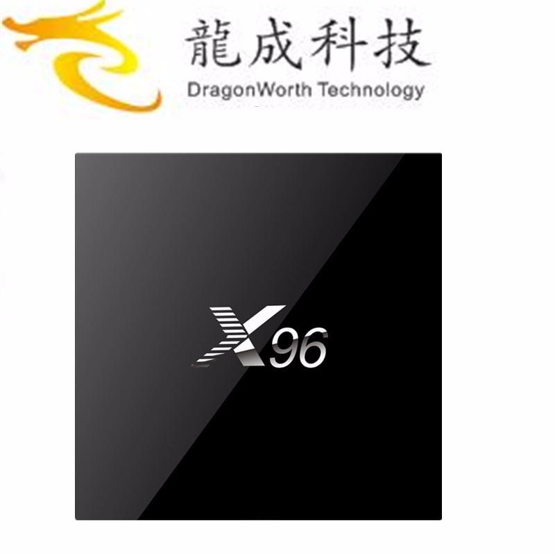 X96 S905X 1G 8G (5)_