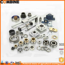 2015 professional deep groove ball bearing for agricultural machinery combine harvester