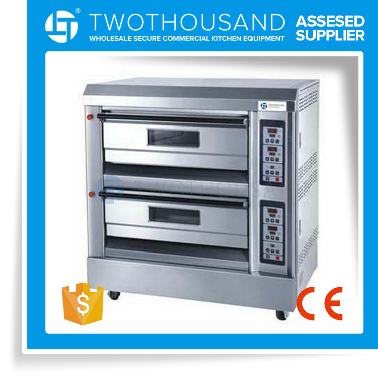 Bakery Goods Suppliers China Good Quality Suppliers