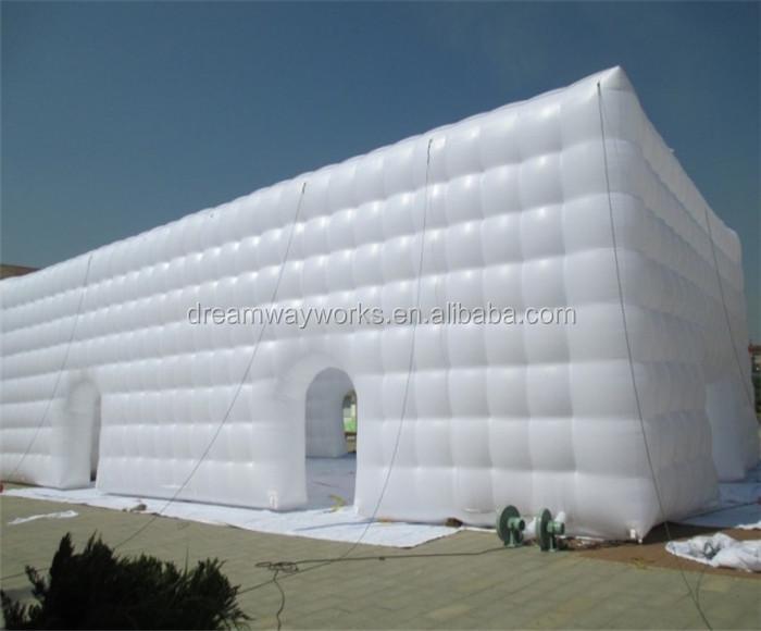 cube tent (1).jpg