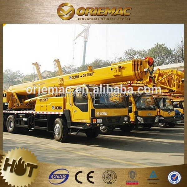 Rough Terrain Crane Malaysia : Xcmg ton tower crane manufacturers qy k ii rough