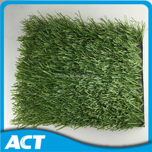 FIFA approved football grass fake turf grass outdoor artificial grass lawn MDS60