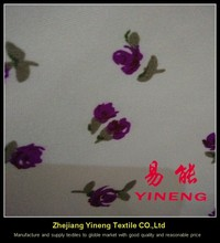 100%polyester woven printing bedding fabric market in dubai