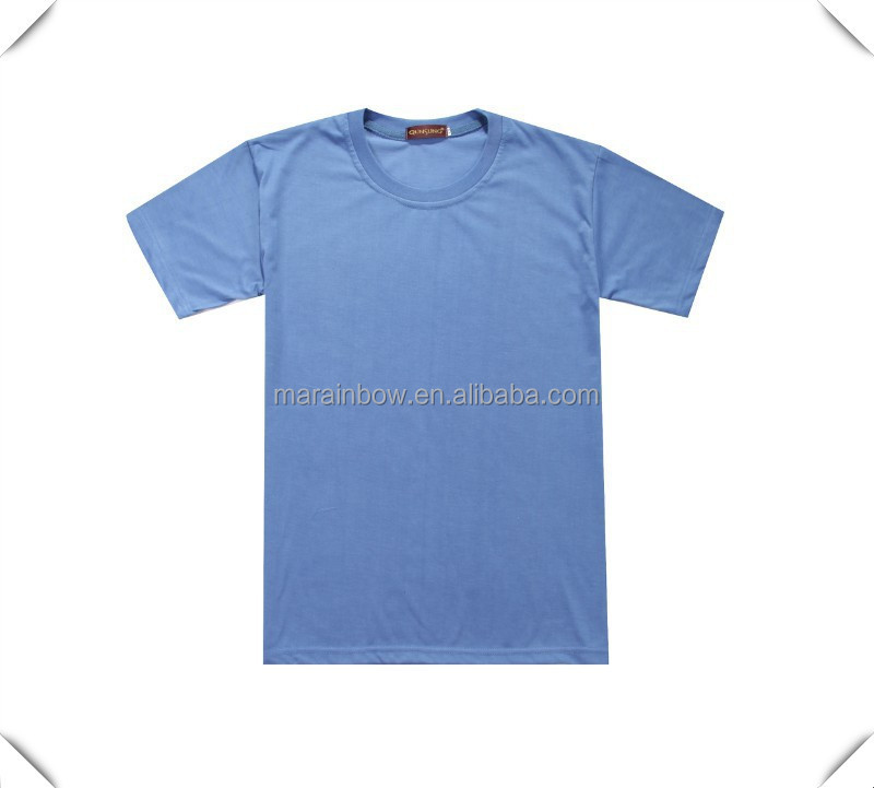 popular t shirt clothing wholesale china suppliers china