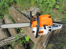 CE/GS approved cheapest chain saw,gasoline cheap chainsaw