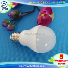 ring lighting leeds factory shop 12w ra>85 36v led bulb