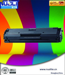 buying in large quantity compatible samsung toner cartridge mlt-d111s for samsung m2070