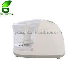 Food Processor Mini Food Chopper WIN-NDJ201