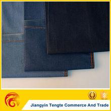 country fashion trends denim fabric company spandex