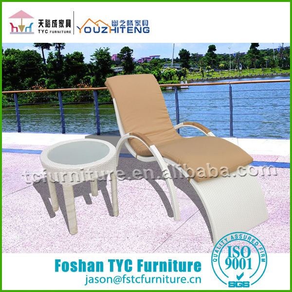 foshan piscina lettini set