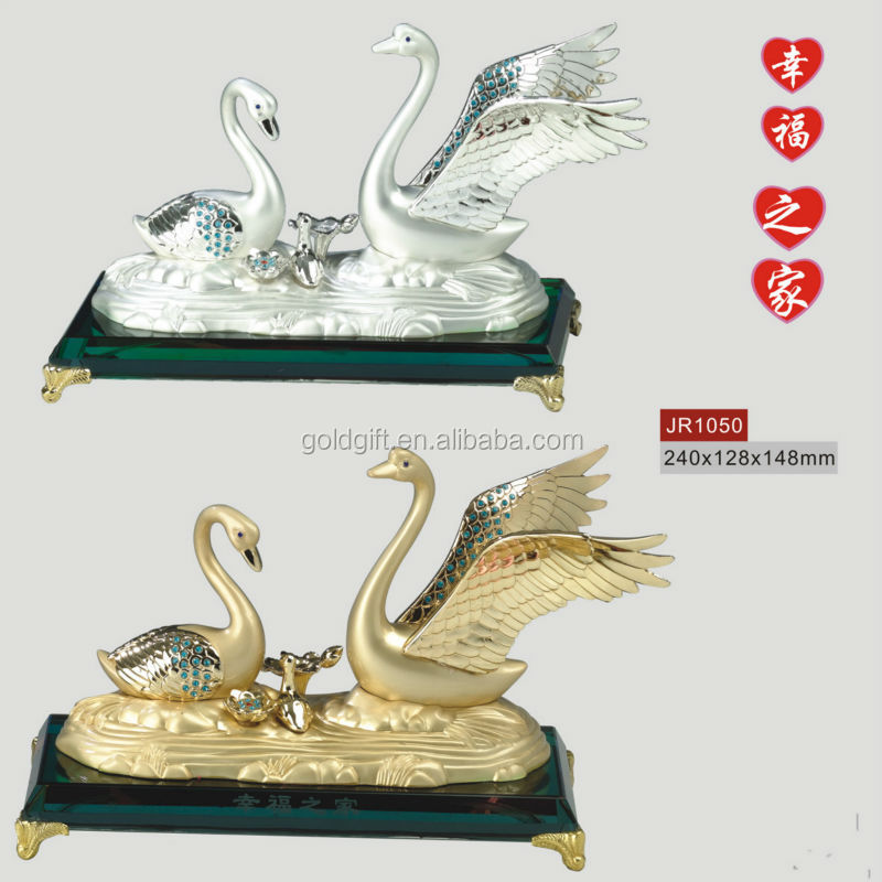 Wedding Gifts For Guests In India : Indian Wedding Gifts For Guests Gifts Indian Wedding Gifts