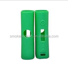 smokehookah Official Silicone Case Non-slip Cover Skin Wrap For Subox Mini Box Mod