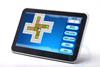 "Wholesale Checkout Android 7"" Chevrolet Captiva Gps Navigation System Model:T-703-A"